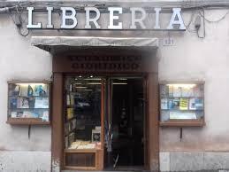libreria giuridica torino locali commerciali locale commerciale libreria mitula