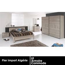 les chambre en algerie pi algerie lits et tables de chevets bruno chambre à coucher