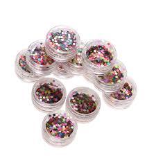 online get cheap box nail designs aliexpress com alibaba group
