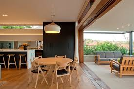 Pendant Lighting Dining Room Wood Pendant Lighting Dining Room Contemporary With Wood Ceiling