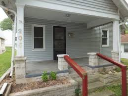 2 Bedroom House For Rent In Edmonton Hydro Included Apartment Toronto Cheap Bedroom Apartments With