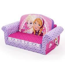flip open sofa sofas cheap mini couch marshmallow flip open sofa kids pull out