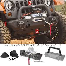 jeep wrangler accessories calgary 118 best accessories road images on jeep stuff