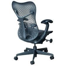 Office Desk Chairs Uk Herman Miller Desk Chairs Used Medium Size Of Desk Miller Chair