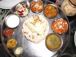 jodhpur cuisine jhankar choti haveli restaurant jodhpur great value food with a