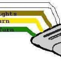 groundcar wiring diagram page 4 groundcar wiring diagrams