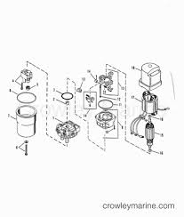 volvo penta ignition switch wiring diagram 28 images volvo