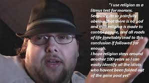 Tips Fedora Meme - list of synonyms and antonyms of the word fedora athiest