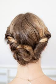 hair style of 1800 bun hairstyles for medium to long hair new haircuts to try for