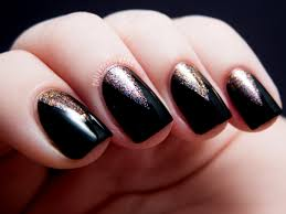 nail design new 2014 beautify themselves with sweet nails