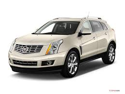 cadillac suv gas mileage 2014 cadillac srx prices reviews and pictures u s