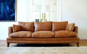 transformer lit en canapé transformer un lit en canape comment transformer lit en a articles