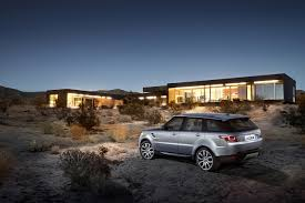 range rover price 2014 range rover sport uk prices specs announced autoevolution