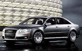 used 2007 audi a8 for sale pricing features edmunds