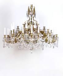lighting stores in appleton wi home appleton antique lighting