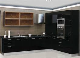 Black Lacquer Kitchen Cabinets by Tivoli International Investment Co Ltd Kitchen Cabinet