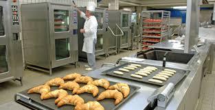 magasin materiel de cuisine cuisine pro vente du matériel et équipement de boulangerie