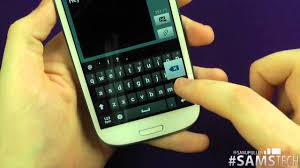 samsung original keyboard apk samsung galaxy s3 keyboard