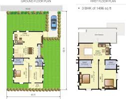 baashyaam le chalet in mevalurkuppam chennai price location