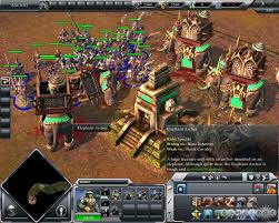 empire earth 2 free download full version for pc free download pc games empire earth 3 full version doblank games