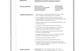 resume format sles word problems resume with photo quote sales quotation template documentmat