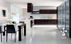 select kitchen and baths elmwood park nj us