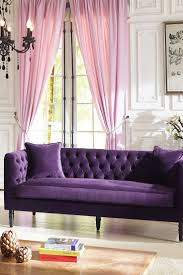 hautelook home decor 84 best sofas i have loved images on pinterest chairs settees