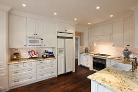 new white kitchen cabinets white kitchen cabinets open up new solutions