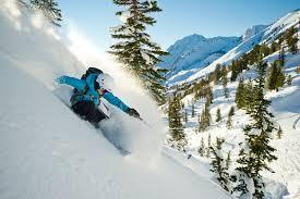2016 17 utah ski resort opening dates snowbrains