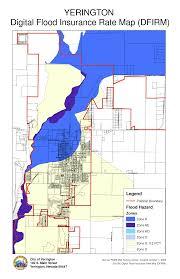 Firmette Maps Zone X Flood Insurance Rate Map