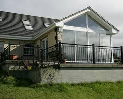 bungalow extension u0026 patio mathieu u0026 mitchell ltd