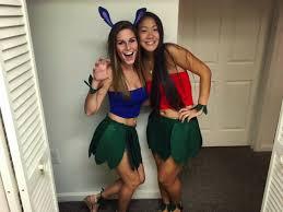 Stitch Halloween Costume Lilo U0026 Stitch Diy Costume Lilo Stitch Costume Halloween Diy