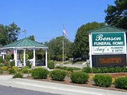dallas funeral homes contact dallas memorial gardens perptual care paulding county ga