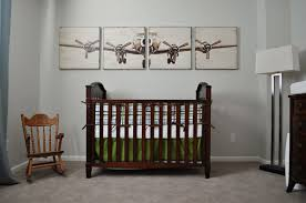 Helicopter Crib Bedding Baby Nursery Decor Helicopter Furniture Bedding Airplane Baby