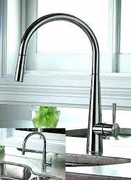 review kitchen faucets kitchen faucet manufacturers best quality kitchen faucet brand