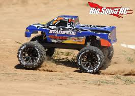 monster trucks videos 2013 duratrax monster truck tires in action big squid rc u2013 news
