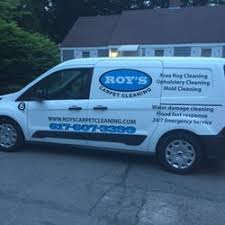 Area Rug Cleaning Boston Roy U0027s Carpet Cleaning 16 Photos Carpet Cleaning 121 Tremont