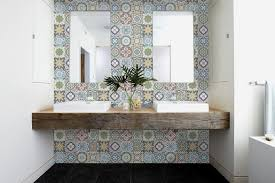 bathroom wall tile design bathroom tile ideas and photos a simple guide