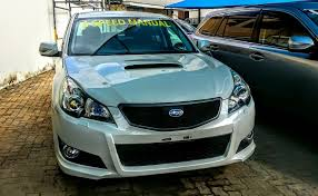 legacy gt archives u2022 carbuy co ke carbuy kenya