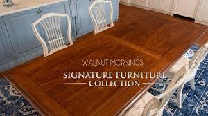 Signature Laminate Flooring Signature Furniture Collection Eric Spiegel