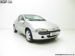 used vauxhall tigra cars for sale with pistonheads