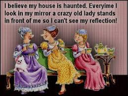 pictures of cartoon haunted houses 223 best aging images on pinterest funny stuff funny pics