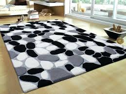 Modern Wool Rugs Sale Contemporary Rugs On Sale Modern Wool Rugs Melbourne Contemporary