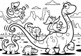 sublime picture about kids n fun coloring pages frozen farms