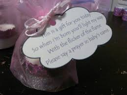 baby shower candle favors tealight candle baby shower search baby girl shower