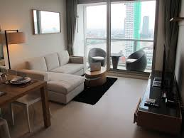the river condo 1 bed for rent