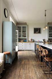 Laminate Wood Floors In Kitchen - wood floor kitchen normabudden com