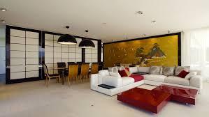 jardin interieur design cuisine deco maison interieur moderne decoration interieur maison