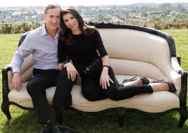 heather dubrow new house talking all things real estate with terry and heather dubrow from