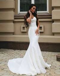 robe de mari e sirene robe de mariée coupe sirène robes de mariée